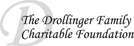 560_Drollinger_Foundation_logo