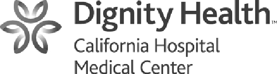 Dignity-Health_Calif-Hospital_color-400px