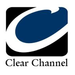 clear-channel-logo-sponsor-do-art-foundtaion-250