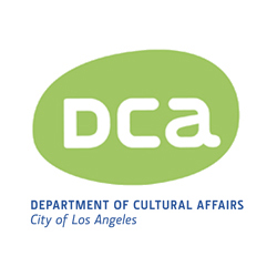 department-of-cultural-affairs-los-angeles-logo-sponsor-do-art-foundation-250