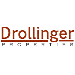 drollinger-properties-westchester-properties-logo-sponsor-do-art-foundation-250