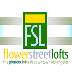 flower-street-lofts-logo-sponsor-do-art-foundation-250