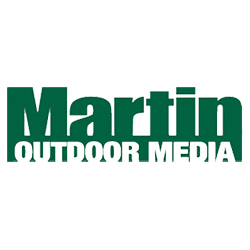 martin-outdoor-media-logo-sponsor-do-art-foundation-250